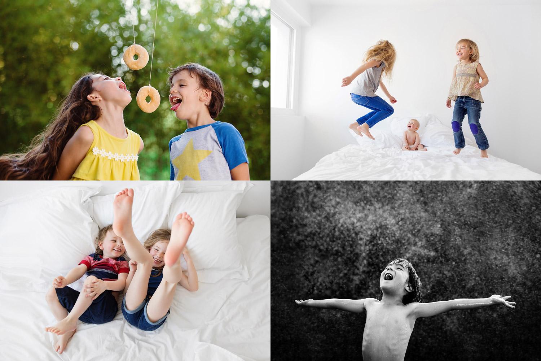 Formation-photographe-enfant-lifestyle.jpg