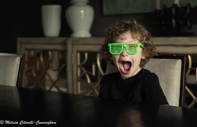 CapturingJoy-Melissa-Citarelli-02.jpg
