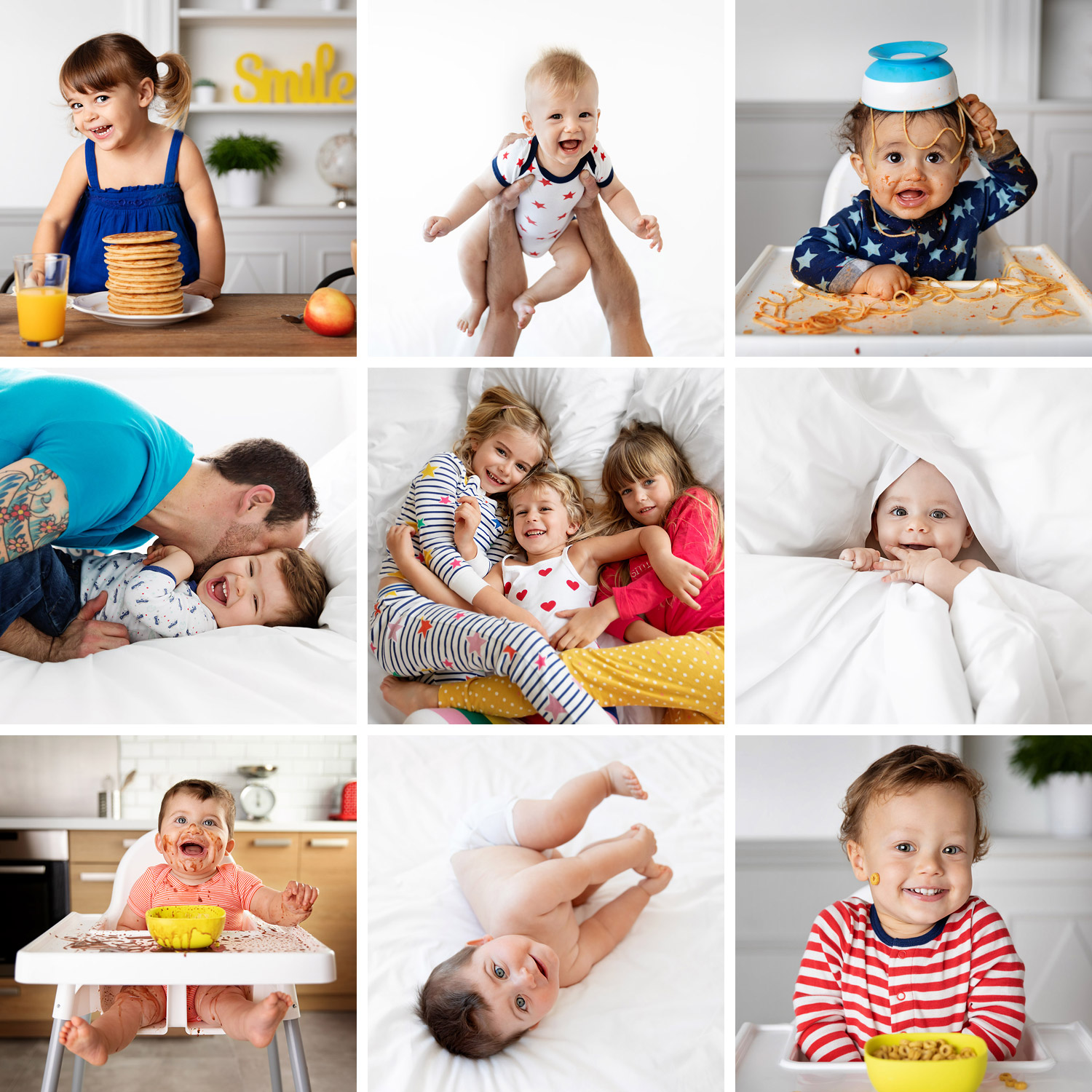 Photographe-lifestyle-bebes-enfants.jpg