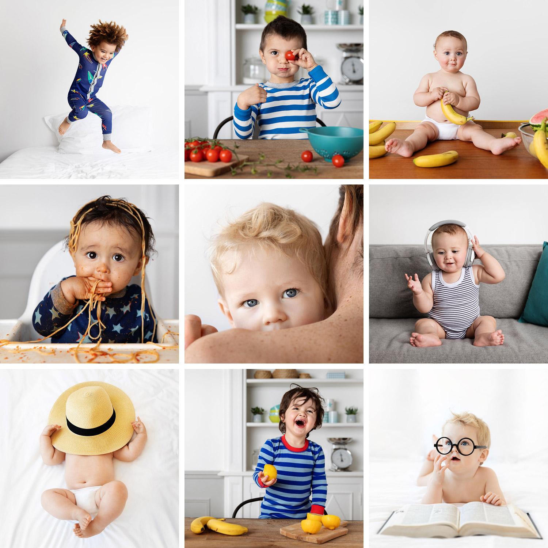 Photographe-bebe-enfants-lifestyle.jpg