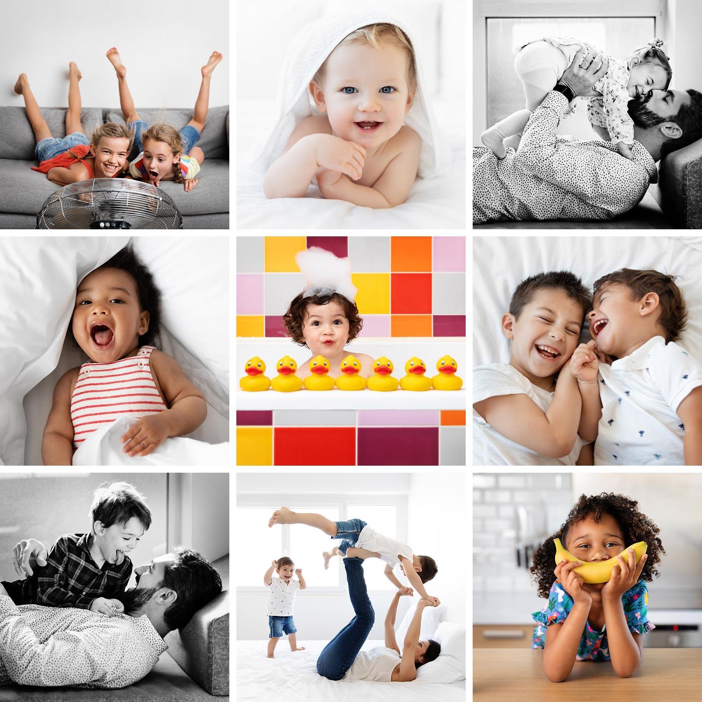 Photographe-bebe-enfants-marseille.jpg
