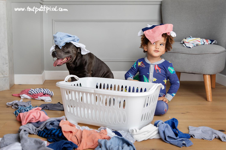 Photographe-lifestyle-enfant-chien.jpg