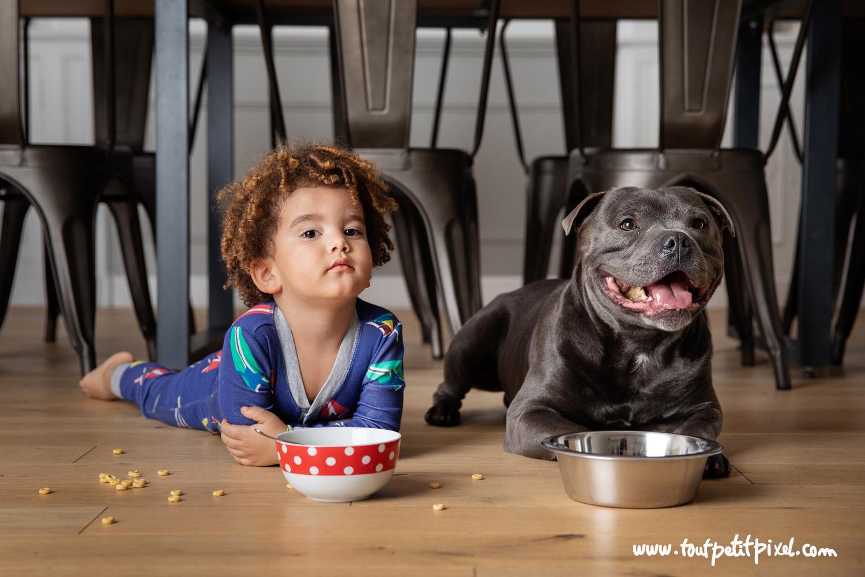 Photographe-enfant-chien-lifestyle.jpg