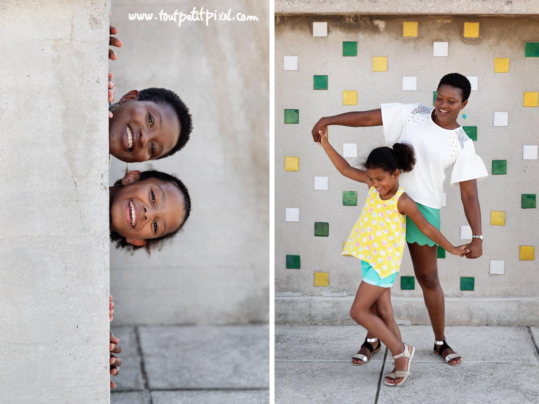 Photos maman enfant originales par Tout Petit Pixel, photographe enfant Marseille
