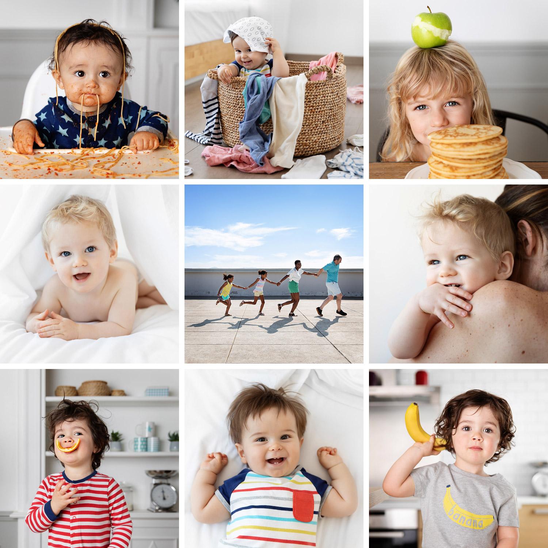 photograpahe-bebe-et-enfant.jpg