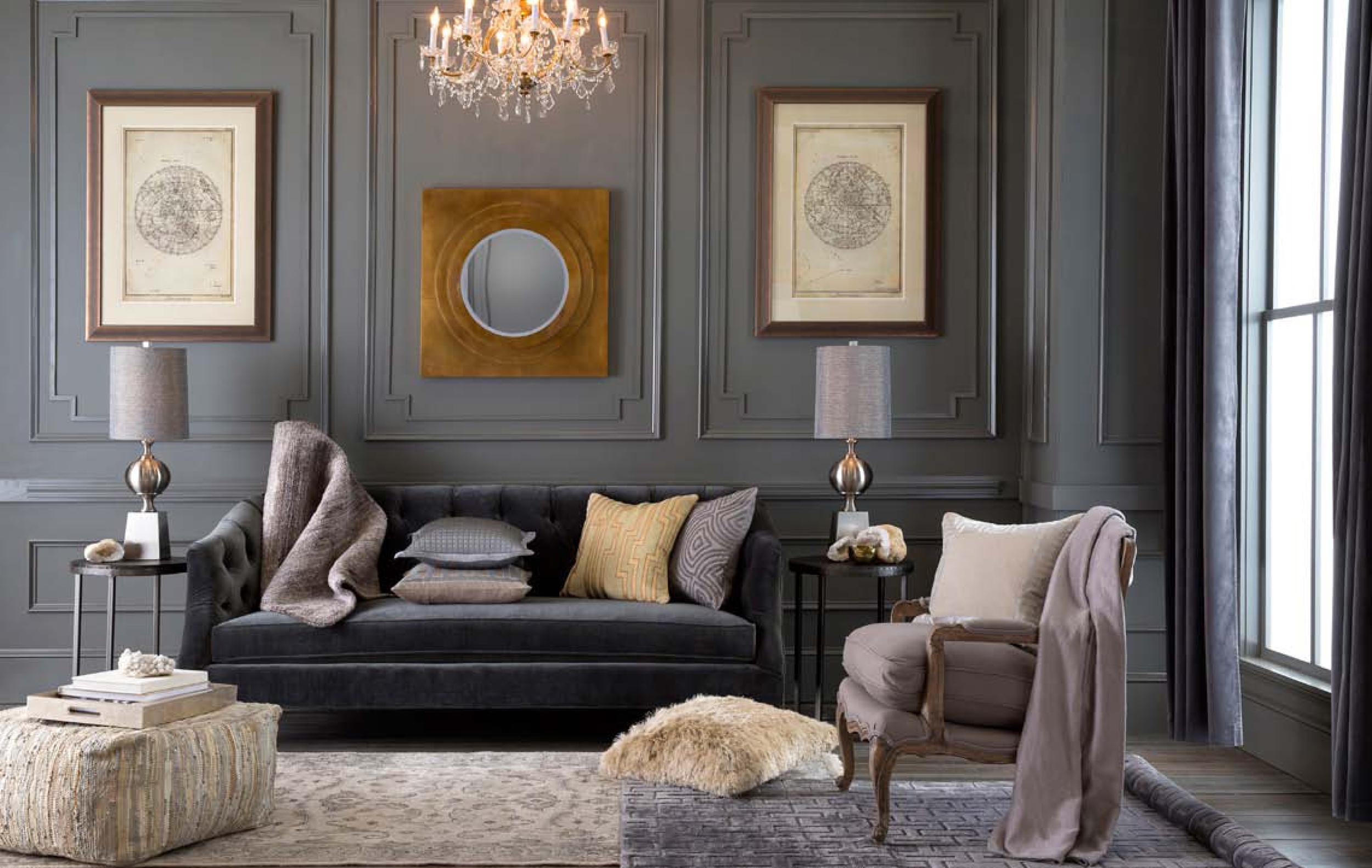 Gray room-2.jpg