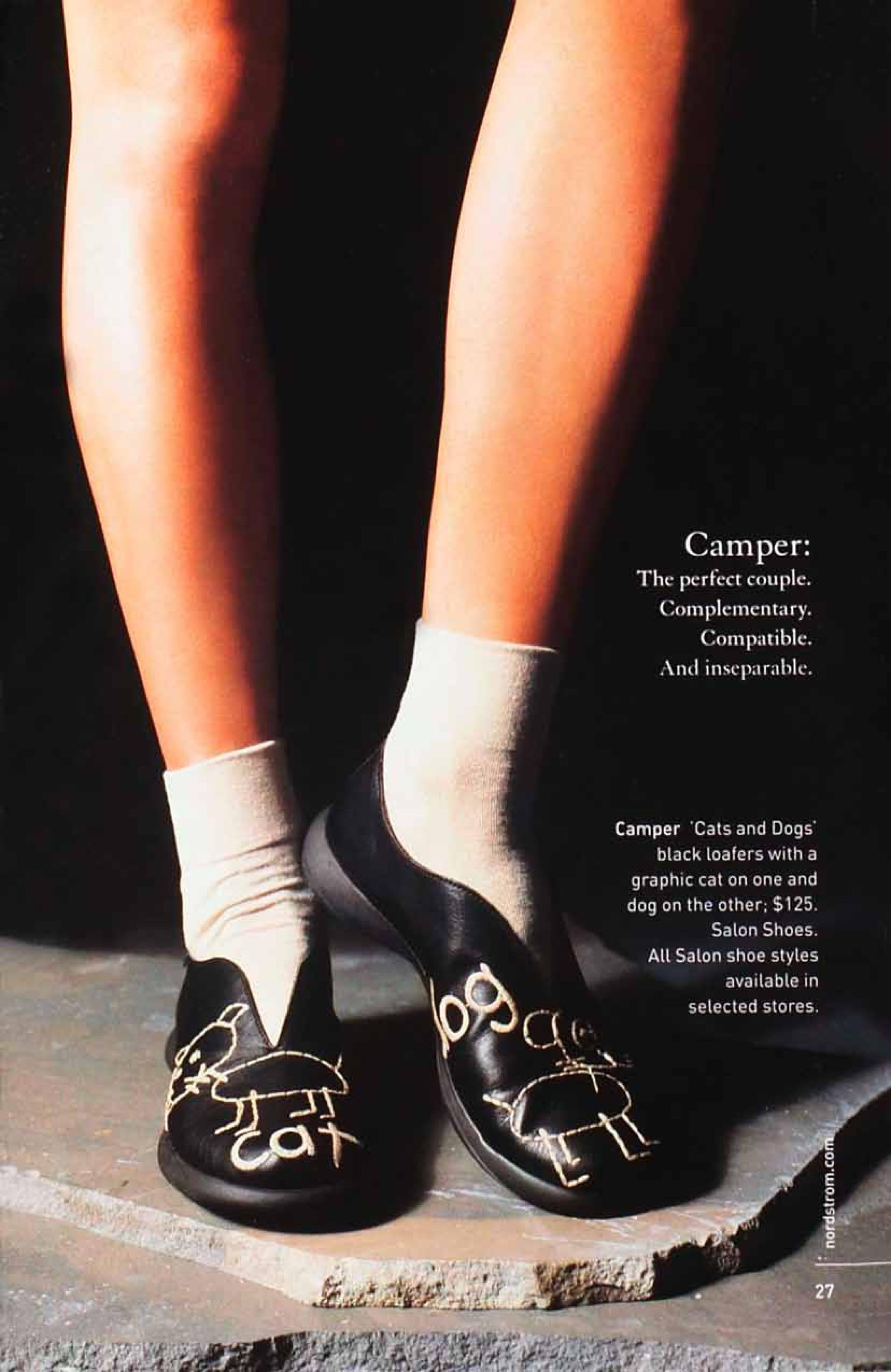 FashionProd11 copy.jpg