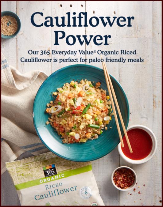 Back_To_Routine_365_Cauliflower_Rice_Veggies crop.jpg
