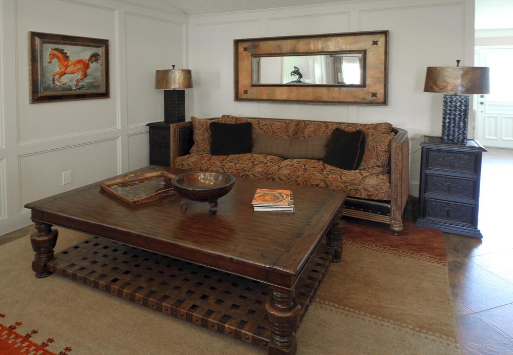 Living+Room+3.jpg