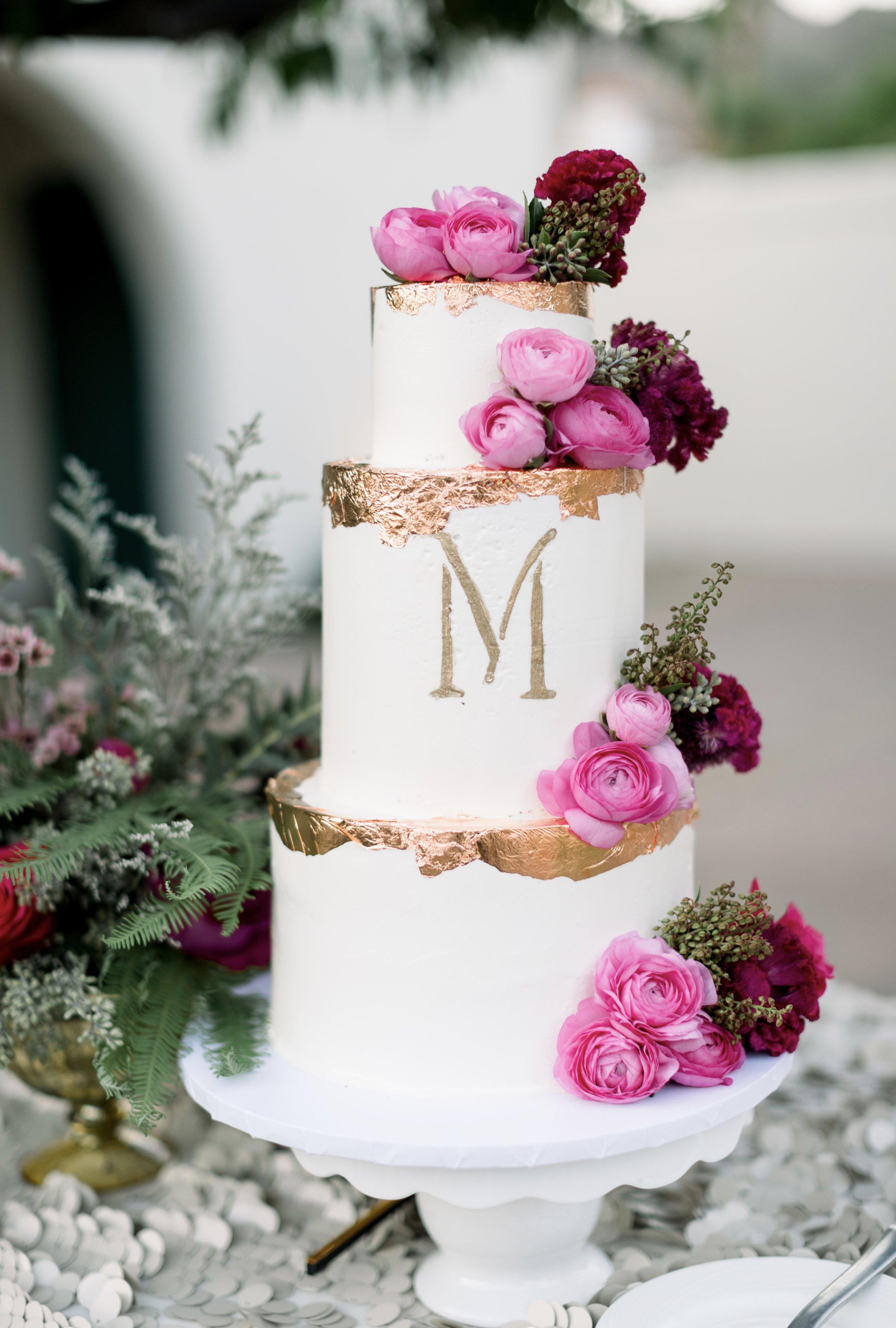 Confectious three tier cake.jpg