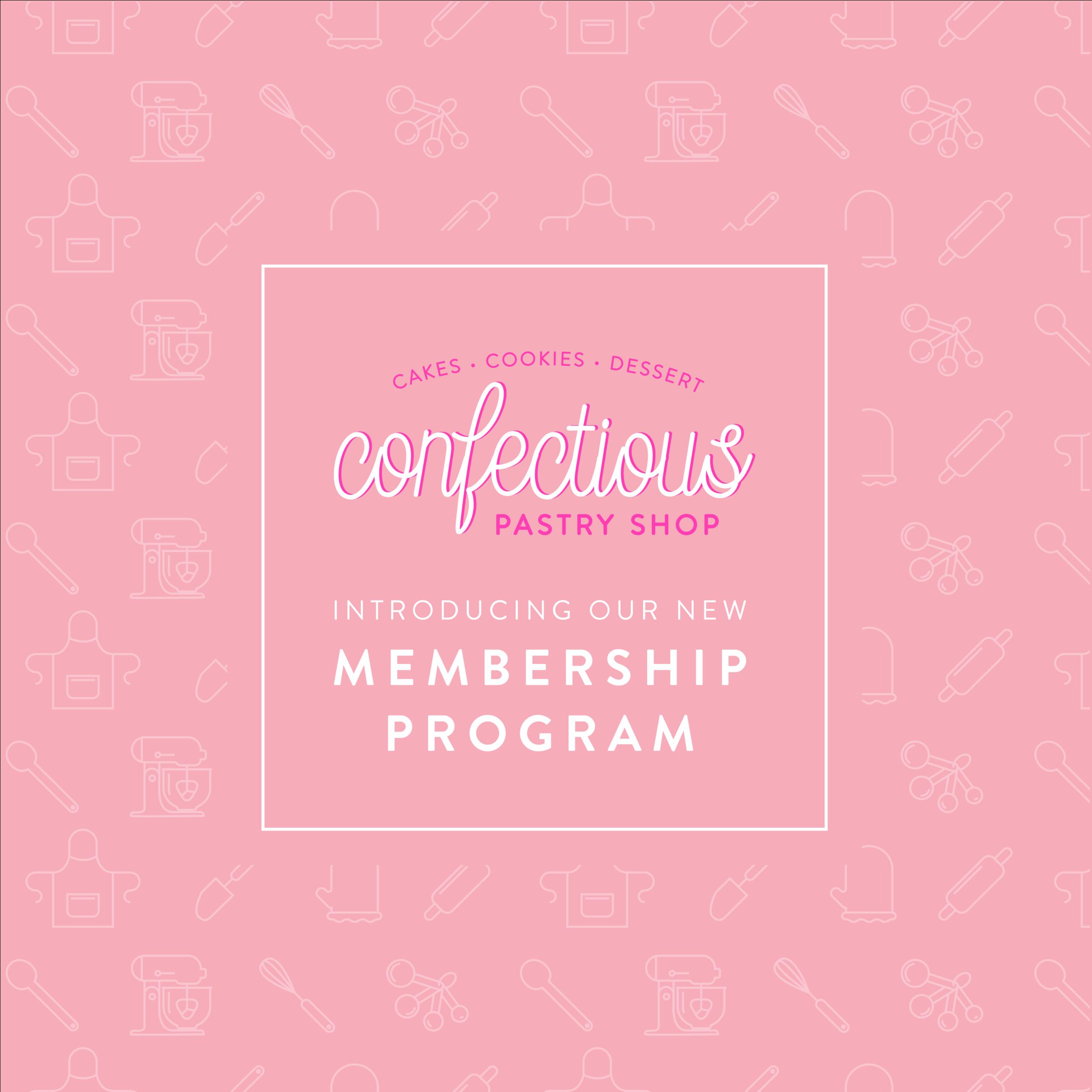 membership_insta_announcement-01.png