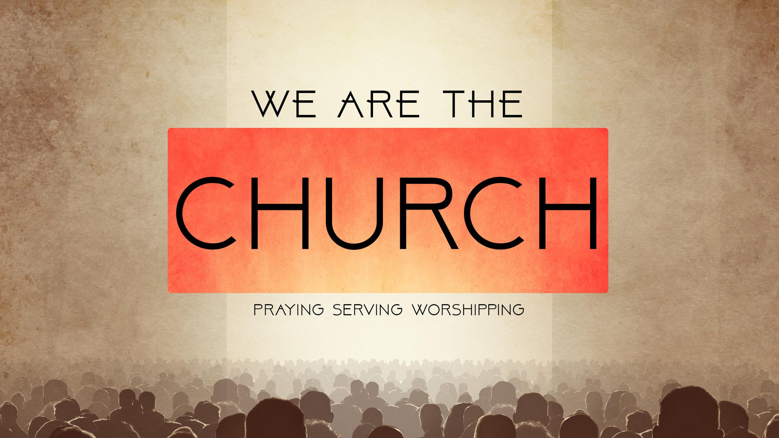 WE ARE THE CHURCH.jpg