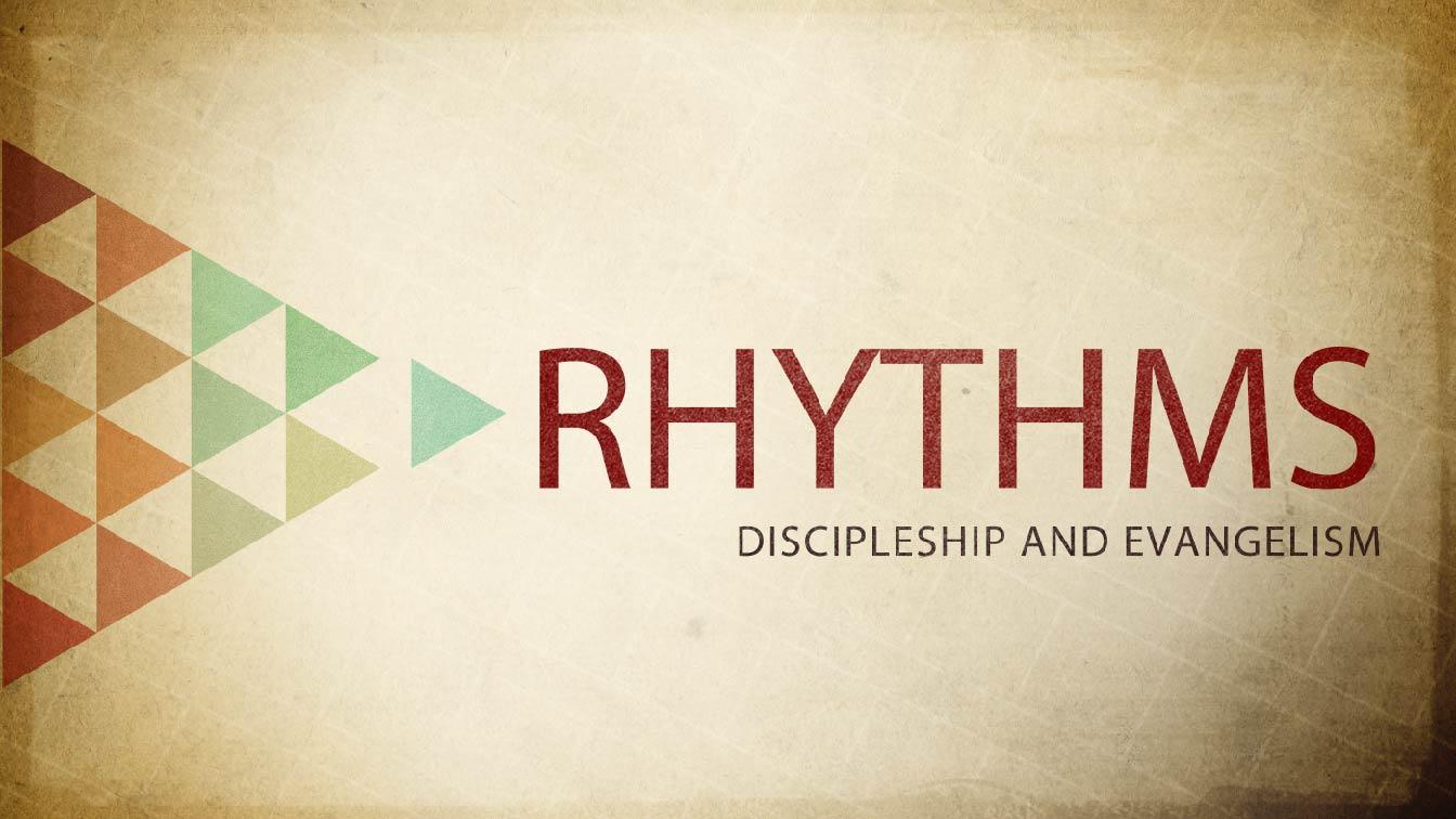 RHYTHMS 2018.jpg