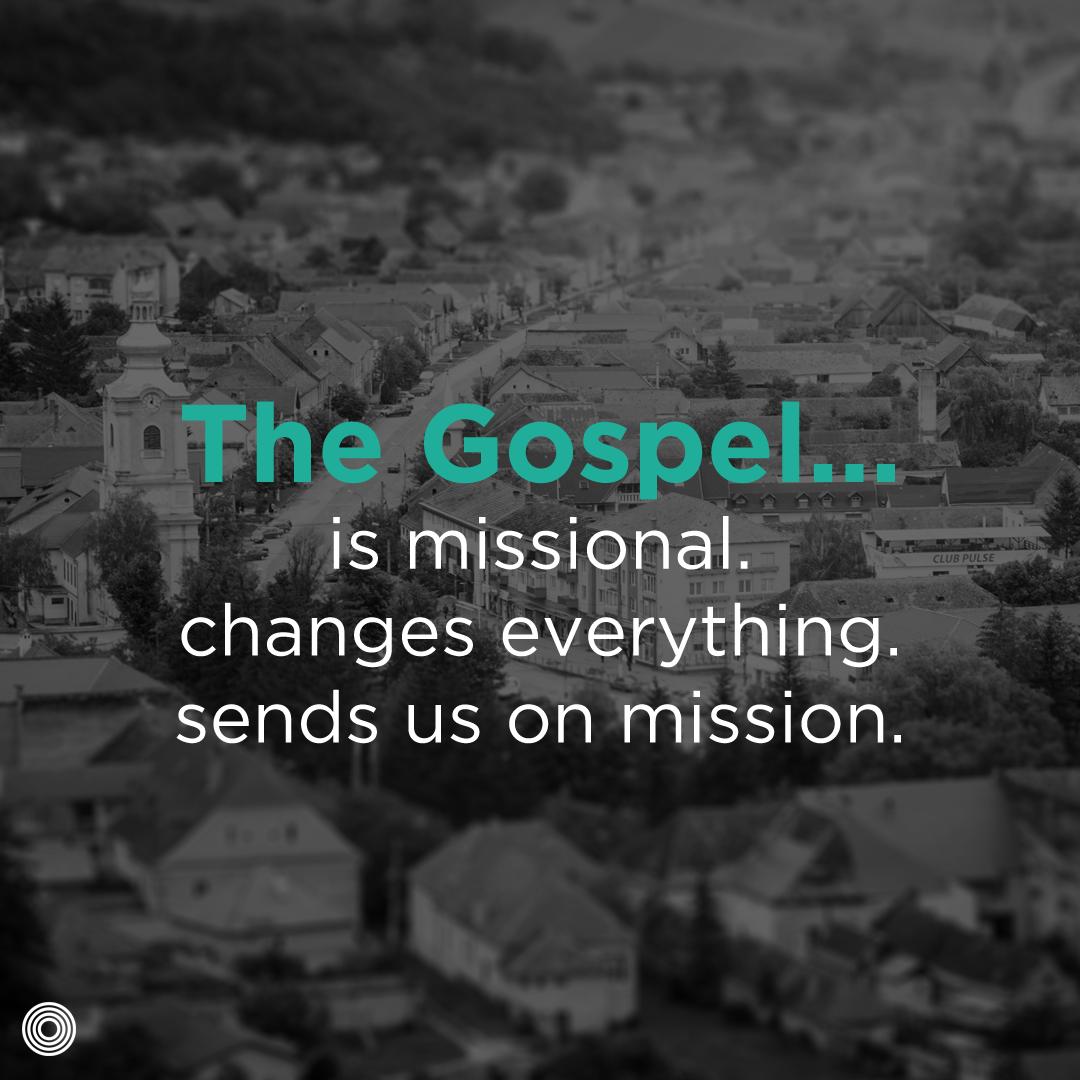 The-Gospel-Is.png
