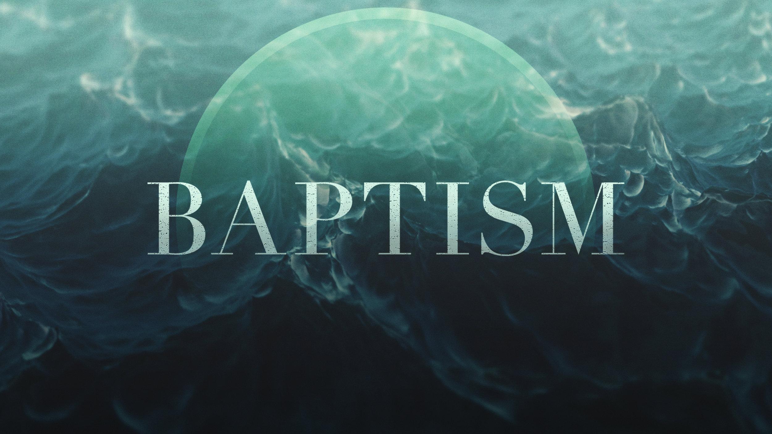 baptism_waves_baptism-PSD.jpg