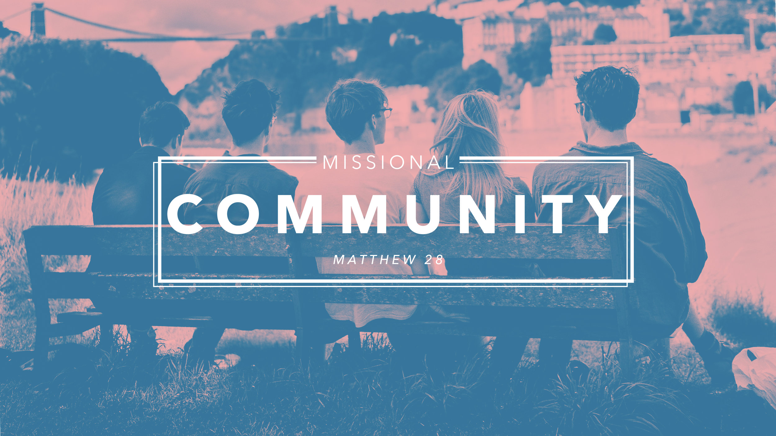 missional community.jpg