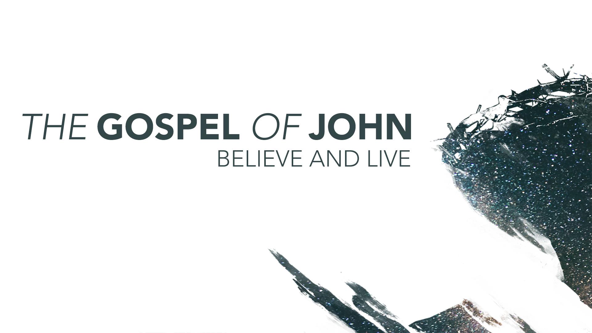 John graphic 1.jpg