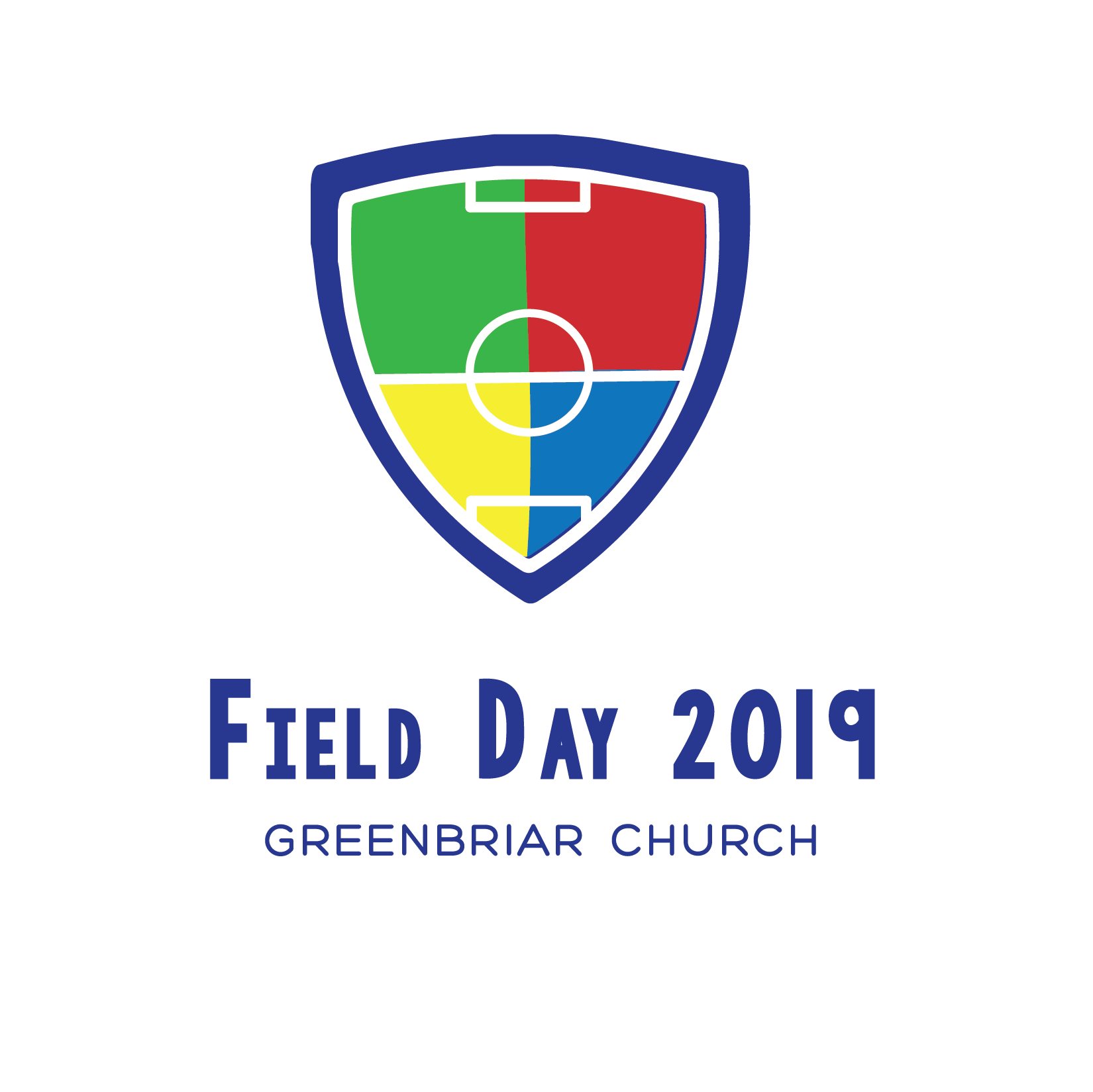 Field Day Greenbriar-03.png