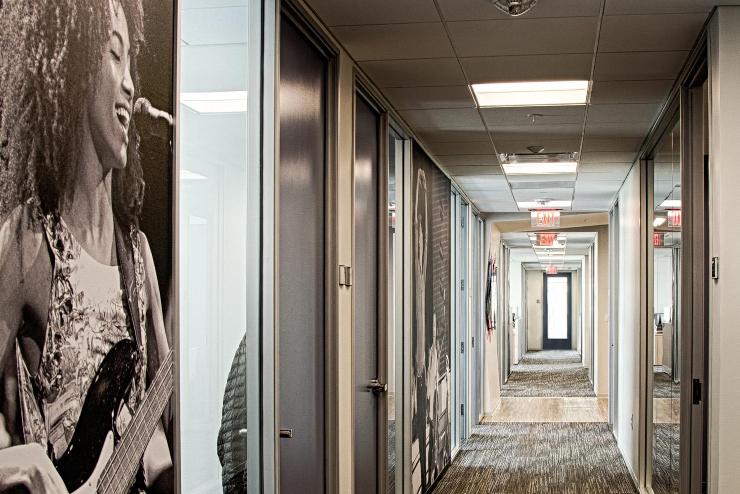 WPA_Hallway.jpg