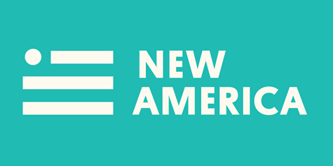 new_america_logo.png