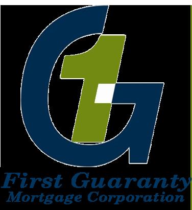 FGMC Vertical Logo.png