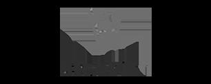 brave ux logo.png