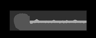 FAP logo.png