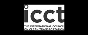 icct logo.png