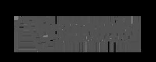 technomics logo.png