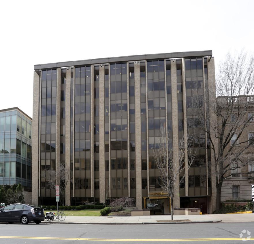 1776 Building 2.jpg