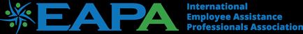 eapa-logo.png