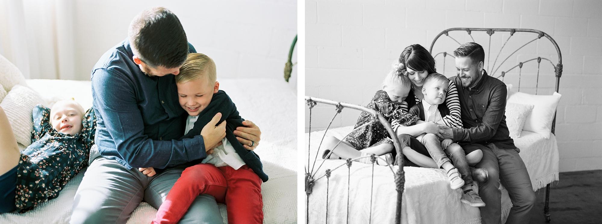 raeganchristensenphotographyfamilies
