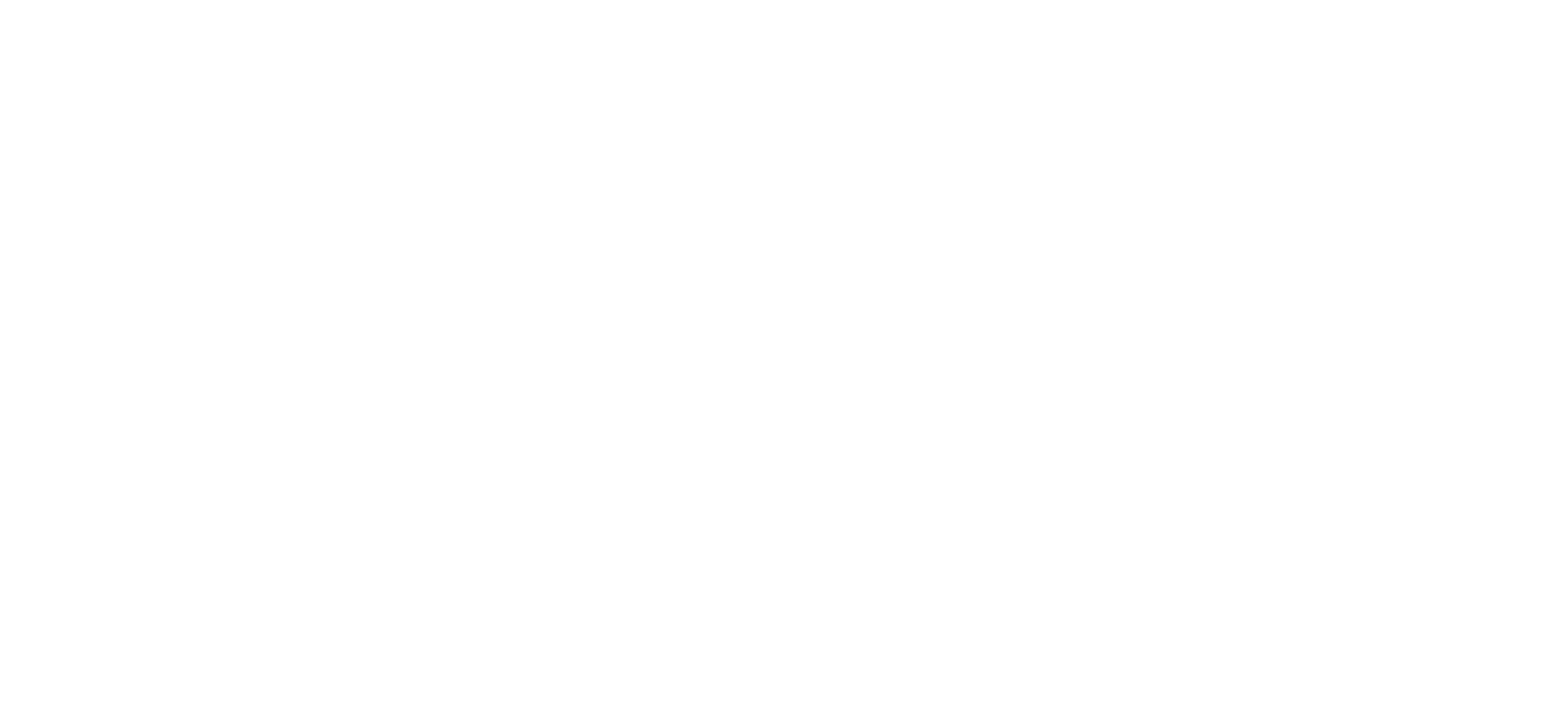 Serve901_Logo_1 COLOR WHT.png