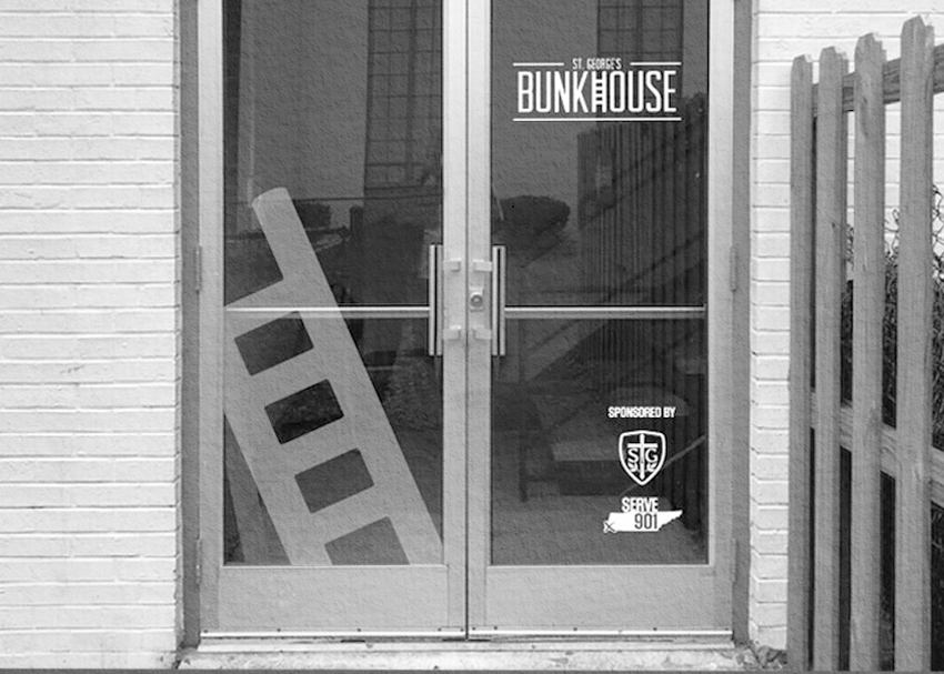 Planning a work retreat or brainstorming session for your team? - BOOK THE BUNKHOUSE