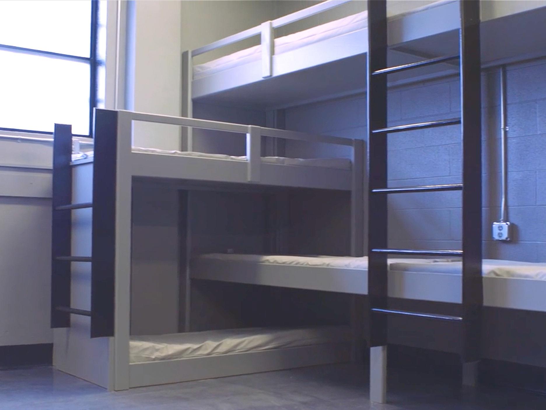 Serve901-bunkhouse-bunkbeds.jpg