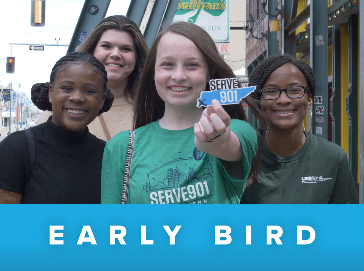 Serve901-web-summer-earlybird-pricing.png