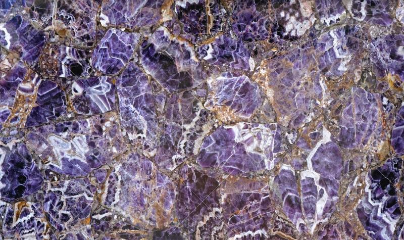 41306143-Purple-Marble-Stone-Pattern-Background-Stock-Photo-marble.jpg