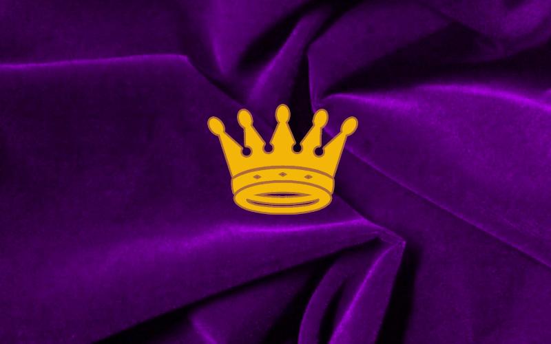 PurpleCrown.png