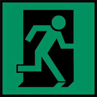 https://pixabay.com/en/photos/exit%20sign/