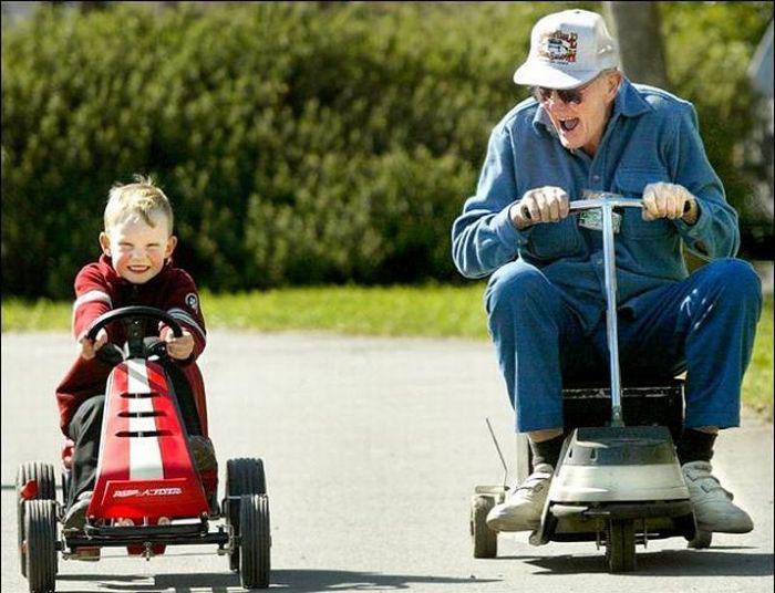 https://worldwideinterweb.com/elderly-funny-pictures/