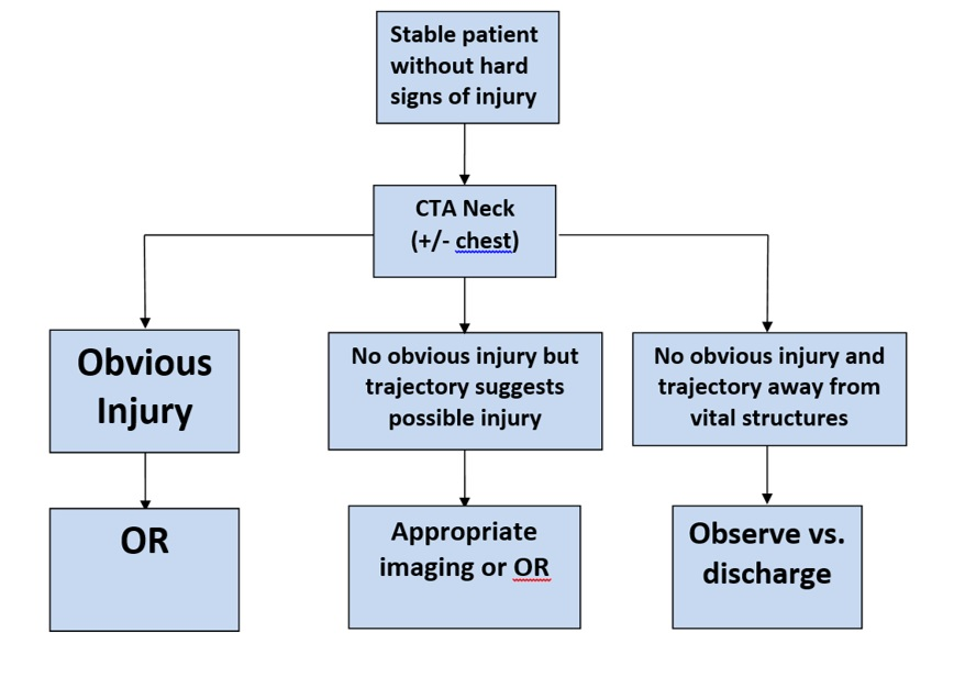 penetrating neck injury algorithm.jpg