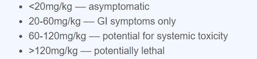 https://lifeinthefastlane.com/toxicology-conundrum-034/