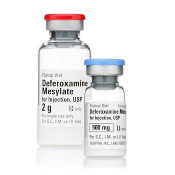 https://www.dropshipmd.com/buy/desferal-deferoxamine/