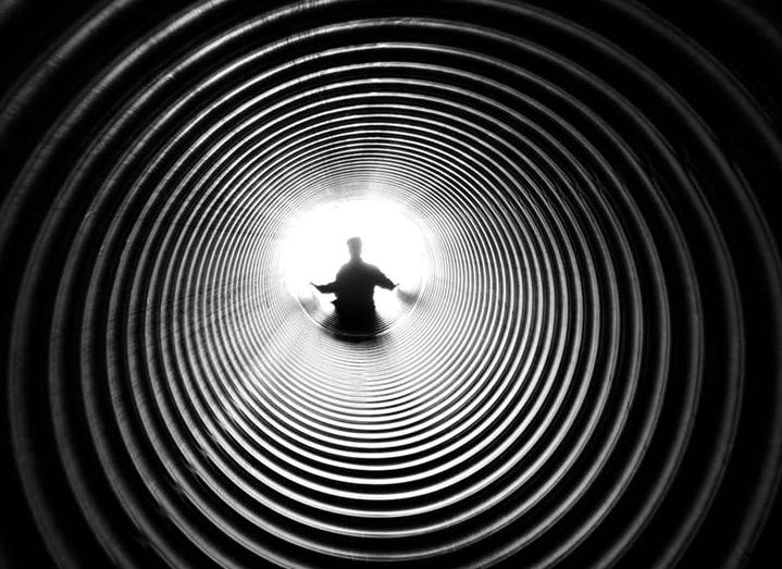 Light tunnell.jpeg