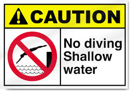 shallow water image.jpg