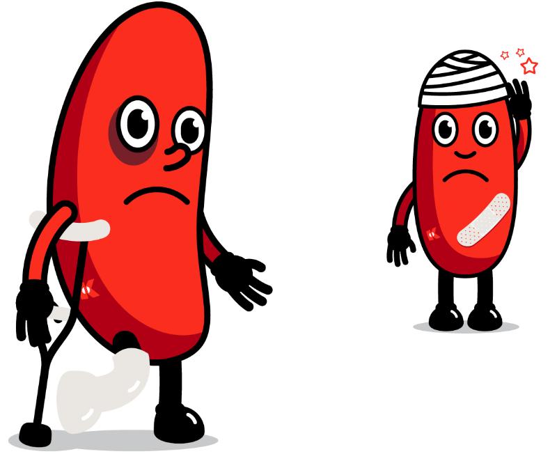 https://kidney.org.au/your-kidneys/detect/acute-kidney-injury