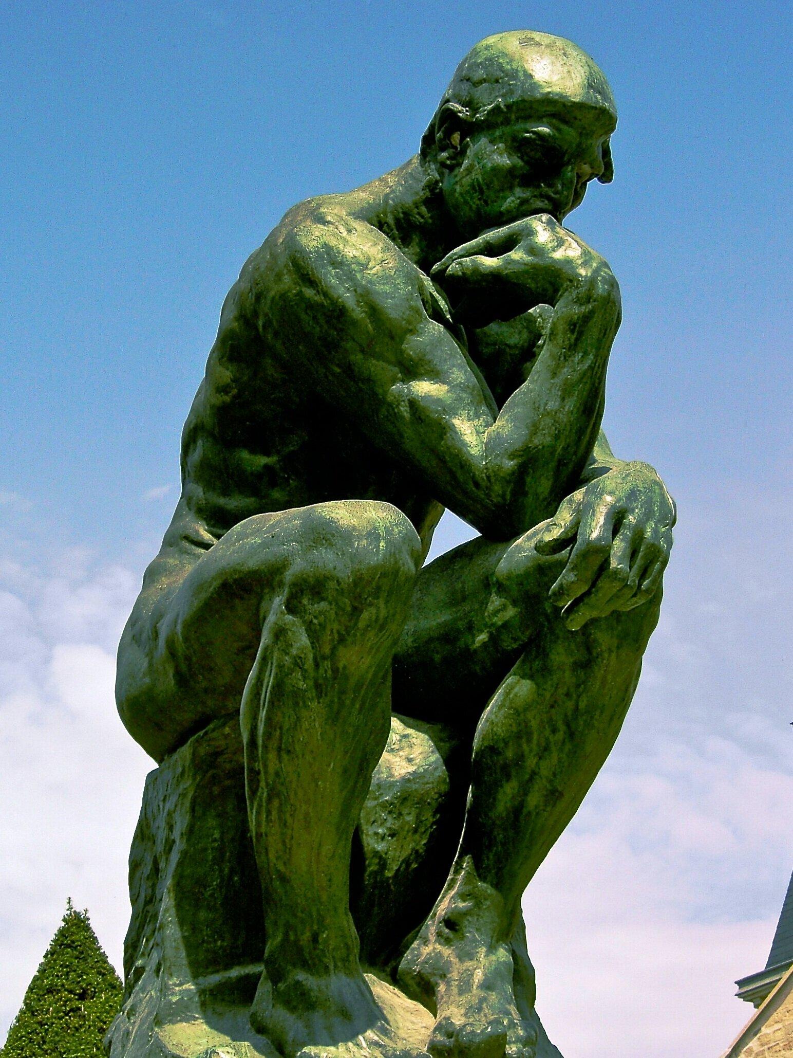 The_Thinker%2C_Rodin.jpg