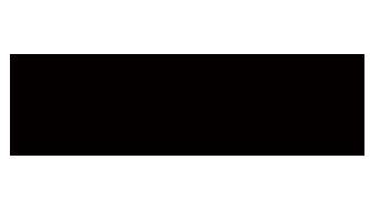 LogoAveiro.png
