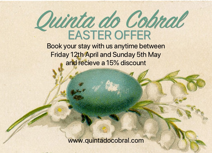 Easter offer image.jpg