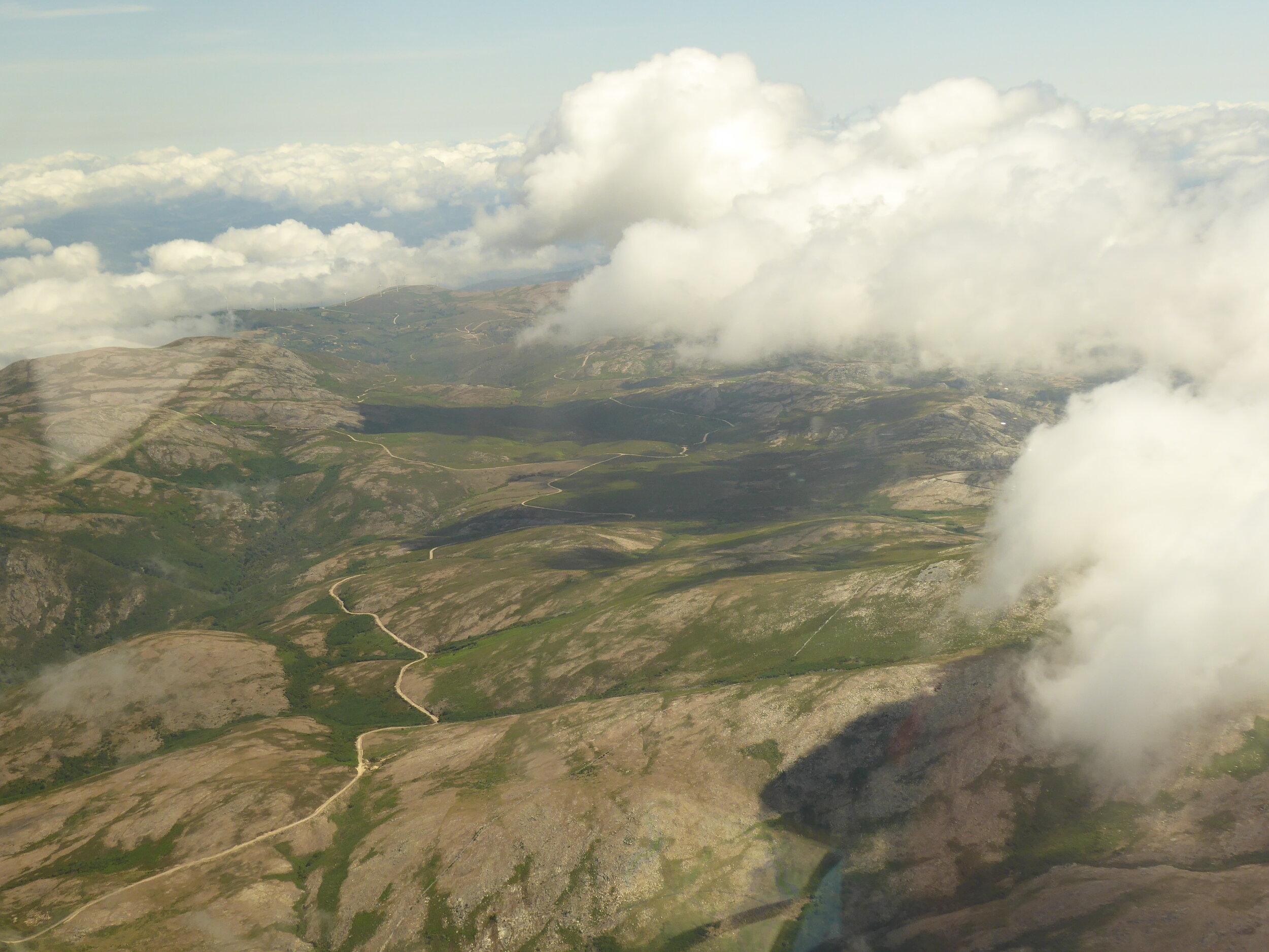 Parque Nacional Peneda-Geres.jpeg
